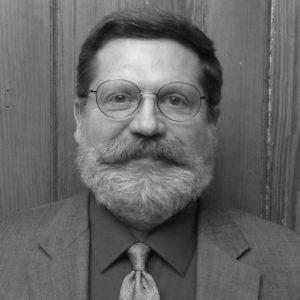 Jeff Patzlaff